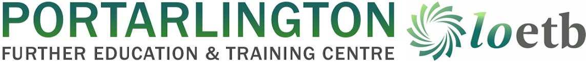Portarlington Further Education & Training Centre