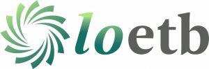 web-logo-optimised-no-exclusion-zone