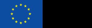 Bilingual Logo PNG File